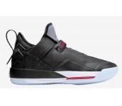 75e9e39d Jordan из США, Баскетбольная одежда и обувь Jordan