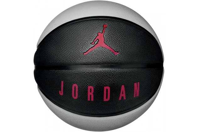 Air Jordan Playground 8P - Универсальный Баскетбольный Мяч