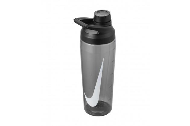Nike TR Hypercharge Chug Bottle 709мл - Бутылка для Воды