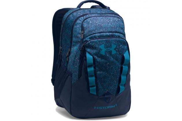 Under Armour Storm Recruit Backpack - Спортивный Рюкзак