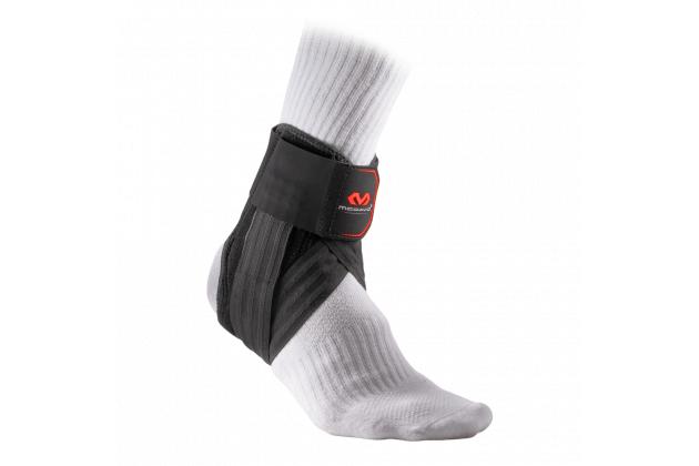 McDavid Stealth Cleat 3+ Ankle Brace - Спортивный голеностоп