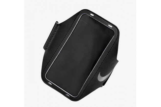 Nike Lean Arm Band - Чехол на Руку