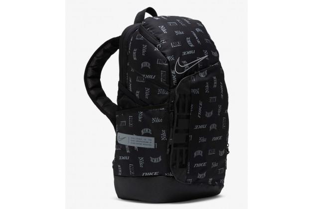 Nike Hoops Elite Pro Basketball Backpack Small - Баскетбольный Рюкзак