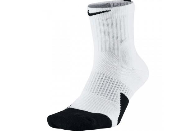 Nike Elite 1.5 Mid - Баскетбольные Носки