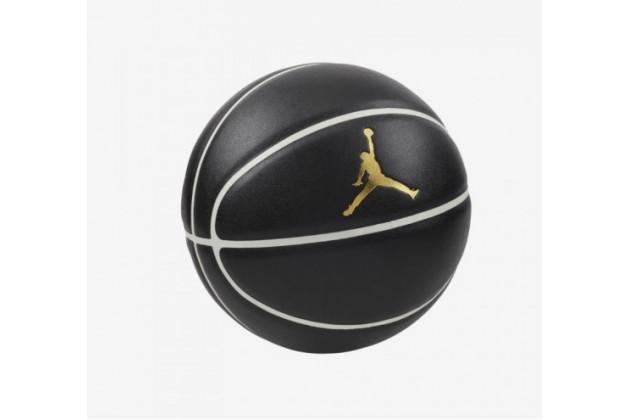 Jordan Premium Skills - Баскетбольный Мини-Мяч