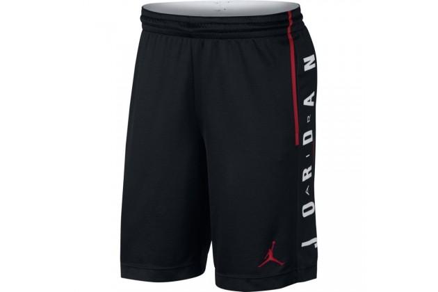 f117c178 Купить Air Jordan Rise Graphic - Баскетбольные Шорты []