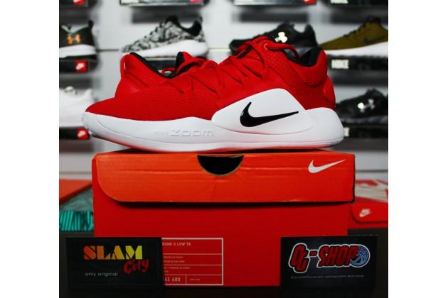 Купить Nike Hyperdunk X Low - Баскетбольный Кроссовки    ab1f4b219b1