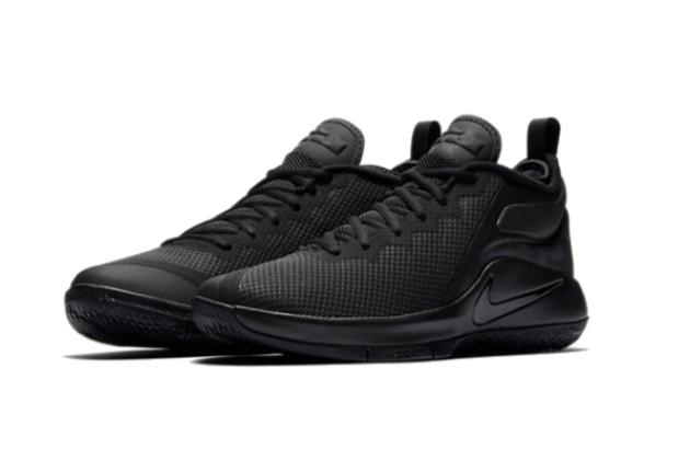 e31811e5 Купить Nike LeBron Zoom Witness 2 - Баскетбольные Кроссовки []