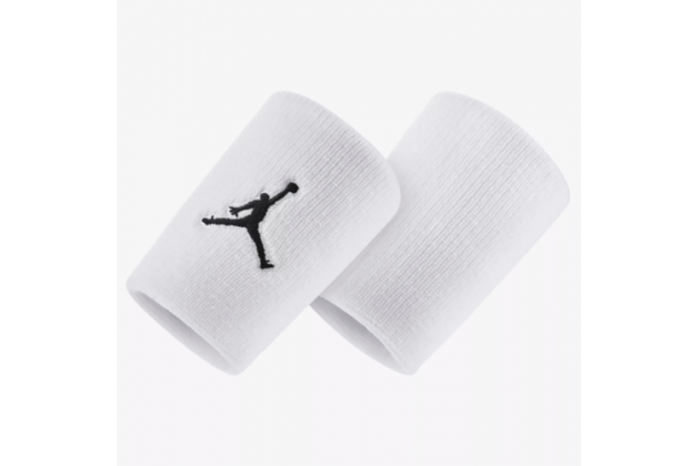 Air Jordan Jumpman Wristbands - Повязка (напульсник) на руку