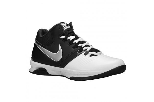 Купить Nike Air Visi Pro V - Баскетбольные Кроссовки    846ab87e681