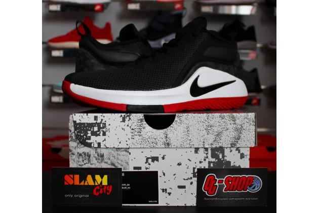 Nike LeBron Zoom Witness 2 - Баскетбольные Кроссовки