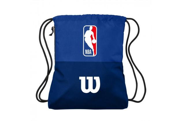 Wilson NBA DRV Sport Bag - Спортивная Сумка