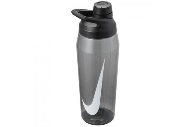 Nike TR Hypercharge Chug Bottle 946мл - Бутылка для Воды