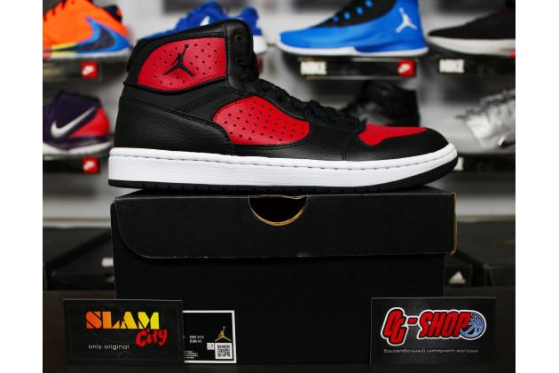 Air Jordan Access - Мужские кроссовки