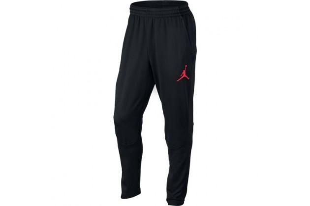 Jordan 360 Fleece Sweatpant - Мужские Штаны
