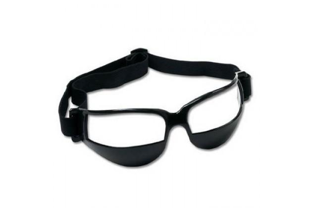 Очки для тренировки дриблинга