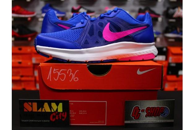 Nike Dart 11 - Женские Кроссовки