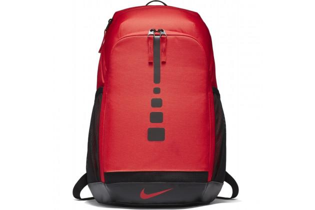 Nike Hoops Elite Varsity Basketball Backpack - Баскетбольный Рюкзак