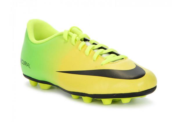 Nike Jr Mercurial Vortex FG-R - Детские Копачки