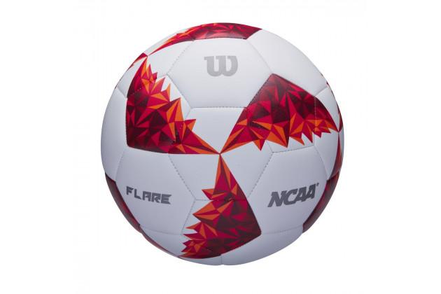 Wilson NCAA Flare - Футбольный мяч