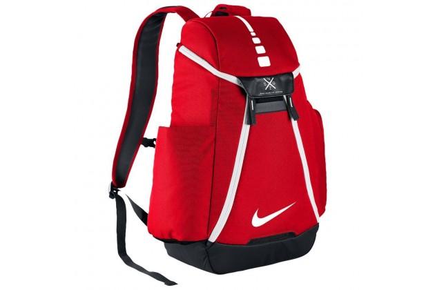 Nike Hoops Elite Max Air Team 2.0 - Баскетбольный Рюкзак