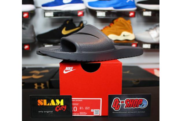 Nike Kawa Shower - Мужские Тапочки