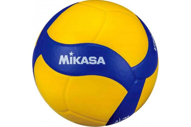 Mikasa V390W - Волейбольный мяч