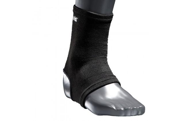 McDavid Elastic Ankle Brace - Спортивный Голеностоп