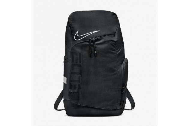 Nike Hoops Elite Pro Basketball Backpack Small - Баскетбольный Рюкзак
