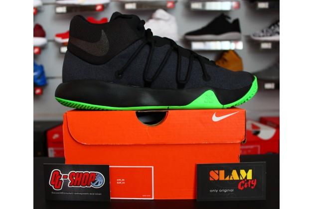 Nike KD Trey 5 V - Баскетбольные Кроссовки