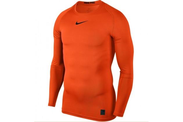 a4fb7f96 Купить Nike Pro Cool Compression Long Sleeve Top - Компрессионная ...