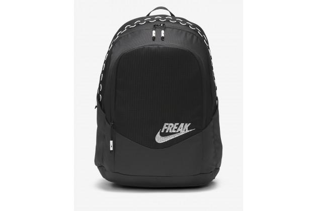 Nike Giannis Backpack - Баскетбольный Рюкзак