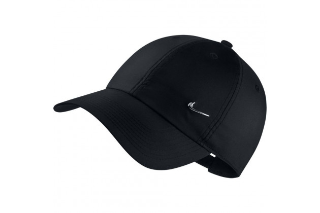 Nike H86 Metal Swoosh - Мужская Кепка