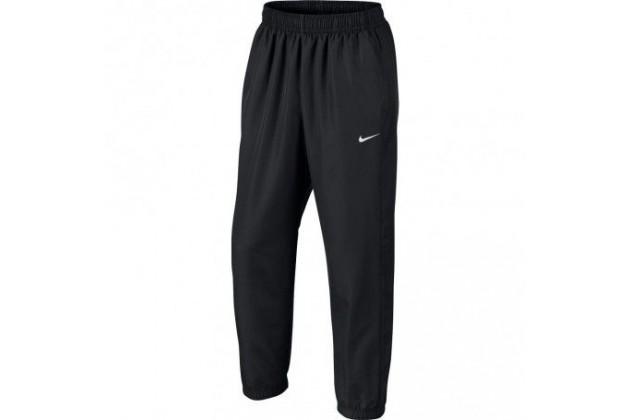 Nike Season Woven Cuff - МУЖСКИЕ СПОРТИВНЫЕ ШТАНЫ