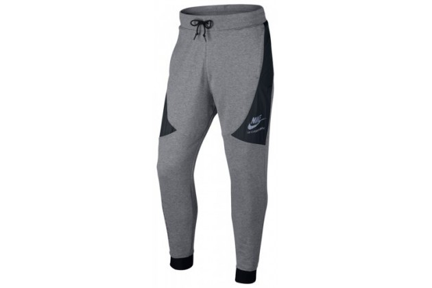 Nike International Sweatpants - Мужские Штаны