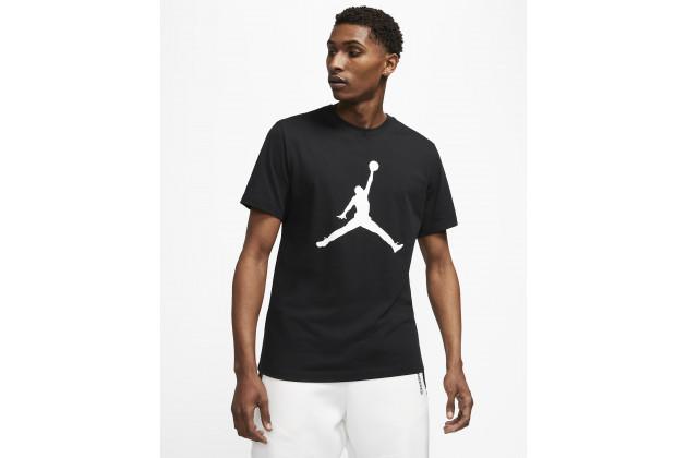 Air Jordan Jumpman Tee - Мужская футболка