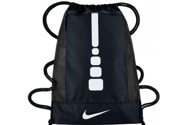 Nike Hoops Elite Gymsack - Спортивная Сумка