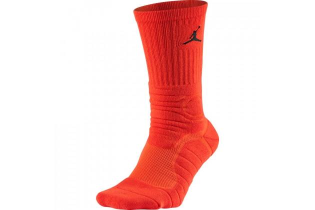 Jordan Ultimate Flight Crew - Баскетбольные Носки