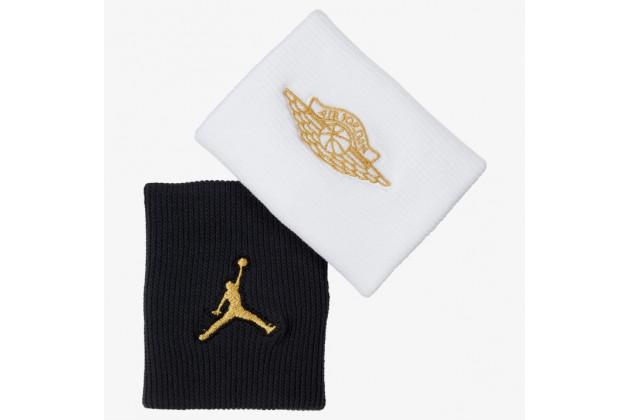 Air Jordan Jumpman x Wings - Повязка (напульсник) на руку