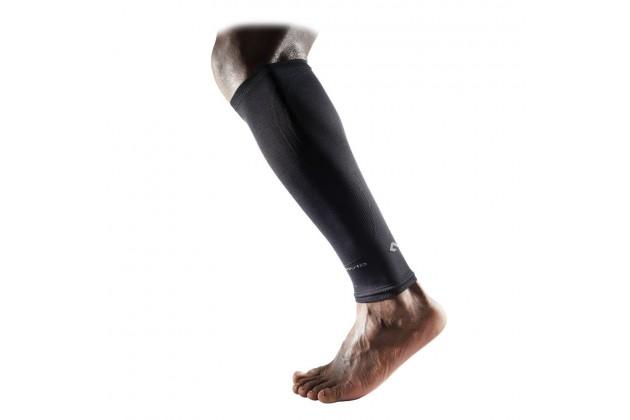 McDavid ACTIVE Multisports Sleeves - Компрессионный Рукав на Ногу