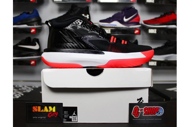 Jordan Zion 1 - Баскетбольные Кроссовки