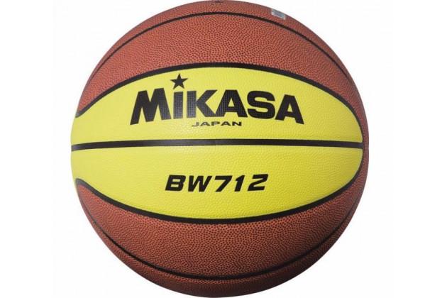 Mikasa BW712 - Универсальный Баскетбольный Мяч