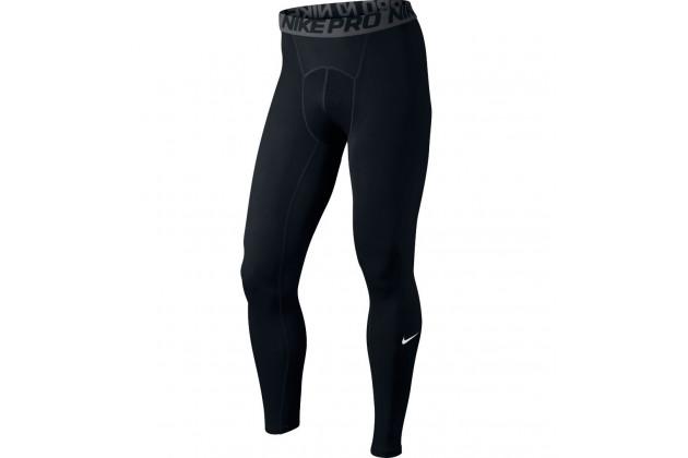 Nike Pro Cool Compression Tight 2.0 - Компрессионные Штаны