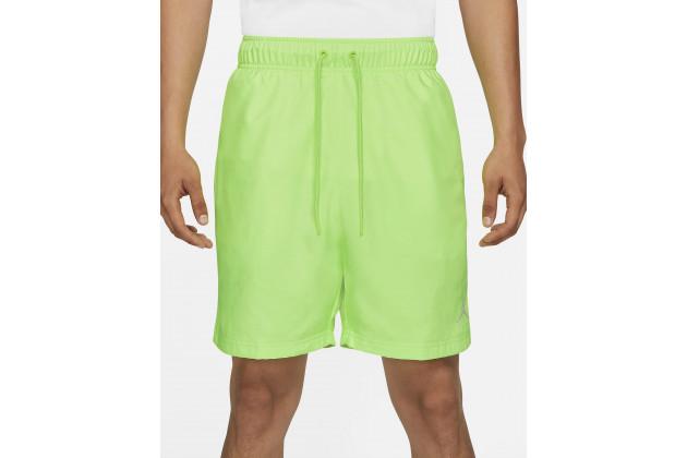 Jordan Jumpman Poolside Shorts - Мужские Купальные Шорты