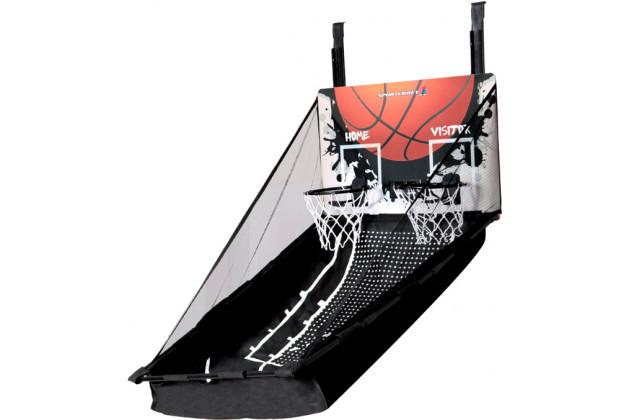 SportCraft Arcade Mini Hoop - Баскетбольная Навесная Игра