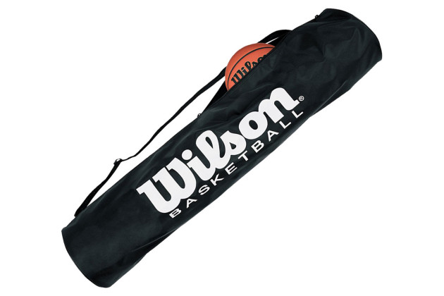 Wilson Basketball Tube Bag - Сумка-чехол для мячей