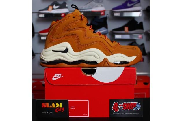 Nike Air Pippen 1 - Баскетбольные Кроссовки