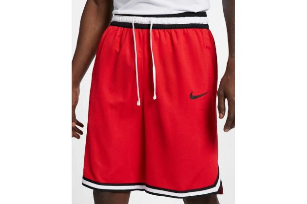 Nike Dri-FIT DNA Shorts - Баскетбольные Шорты