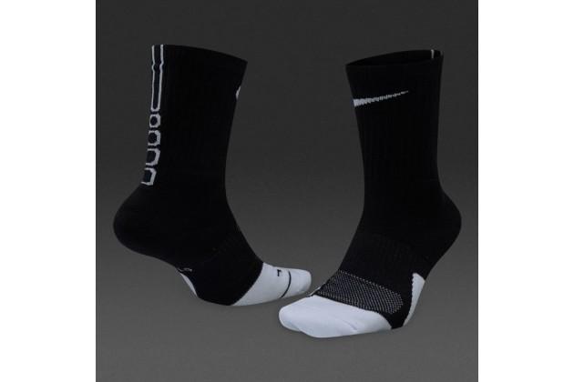 Nike Dry Elite 1.5 Crew - Баскетбольные Носки