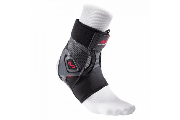 McDavid Elite Bio-Logix™ Ankle Brace - Спортивный голеностоп (Правый)